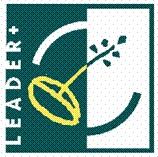 Leader_logo