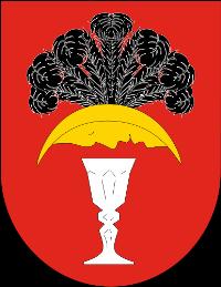 gmina Lubaczów male