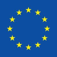 logo_UE_bez_napisu